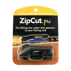 Zipcut pro fishing line cutter fishing for Amazon fishing line