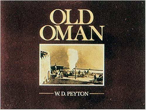 Old Oman - Picture of Tours Oman Private Day tours, Muscat ...
