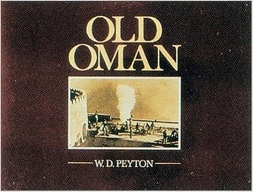 Old Oman photos | Flickr