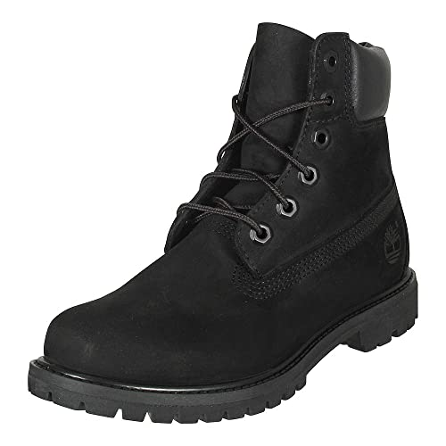 Timberland 6 In Premium Waterproof c502e58a9e850