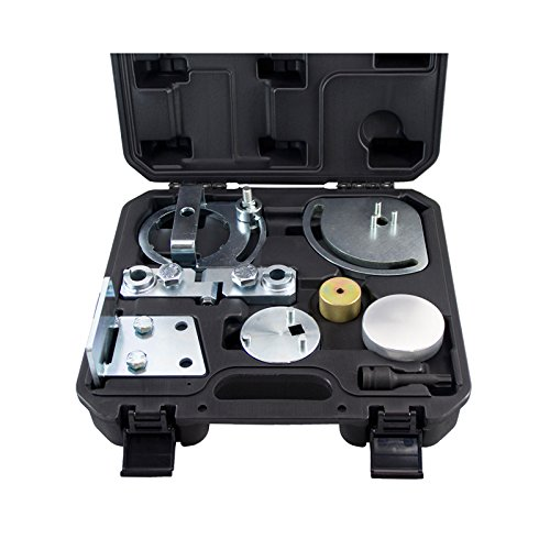 Camshaft Alignment Engine Timing Tool Kit Land Rover