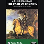 The Path of the King | John Buchan