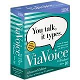 Voice Recognition