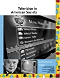 Television in American Society Reference Library Cumulative Index, Allison McNeill, 1414402252