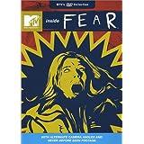 MTV's Inside Fear