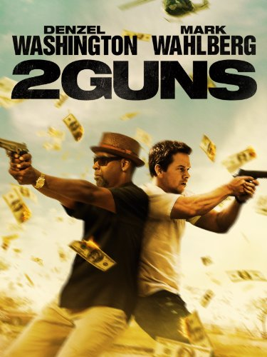 2 Guns (2013) (Movie)