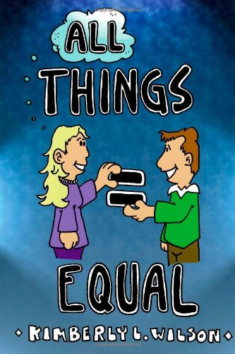 Download All Things Equal ebook