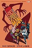 Superior Foes of Spider-Man Omnibus, The