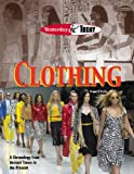 Clothing, Peggy J. Parks, 1567118283