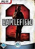 Battlefield 2 (DVD-ROM)