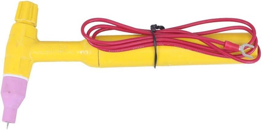 Handheld for Pulse Sparkle Spot Welder Jewelry Tool Handheld for 30A Davitu Jewelry Tools /& Equipments 50A 80A Pulse Sparkle Spot Welder - Color: Model 1