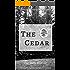 The Cedar