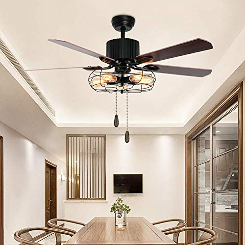 lamps for living room ceiling air - 7