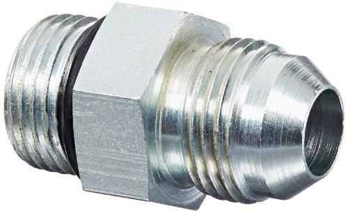 4x7/8 O-ring - 6