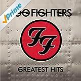 Greatest Hits (Amazon Exclusive)