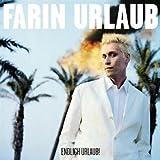 Farin Urlaub - Der Kavalier