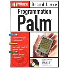 Programmation palm       Gra.liv