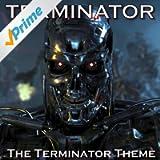 The Terminator Theme (Terminator)