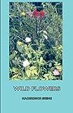Wild Flowers, MacGregor Skene, 1406797286