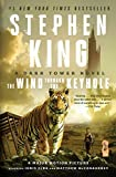 Book cover from The Wind Through the Keyhole: The Dark Tower IV-1/2by Stephen King