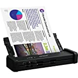 Epson ES-200 Document Scanner