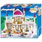 Playmobil Magic Castle