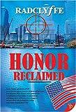 Honor Reclaimed, Radclyffe, 193311018X