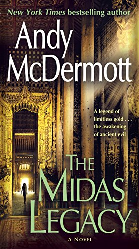 the-midas-legacy-a-novel-nina-wilde-and-eddie-chase