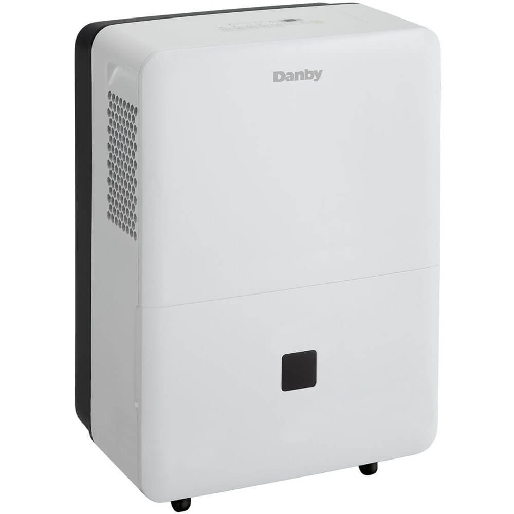 Danby Energy Star 70-Pint Dehumidifier by Danby