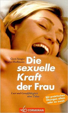 sexuelle lust