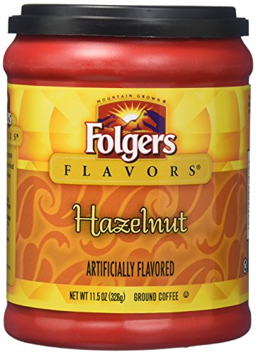 folgers-hazelnut-flavored-ground-coffee-115-ounce