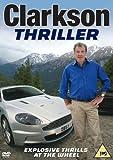 Clarkson - Thriller [DVD]