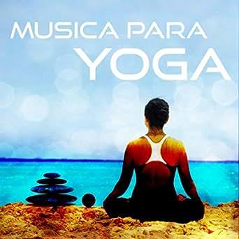 Música para Tai Chi de Academia de Música de Yoga y Pilates ...