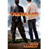 Tigerland (Tigers and Devils Book 2)