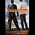 Tigerland (Tigers & Devils)