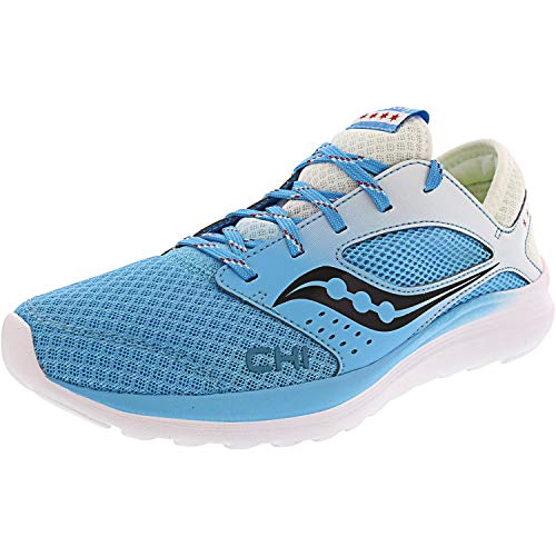 Saucony Chicago Kineta Relay Unisex