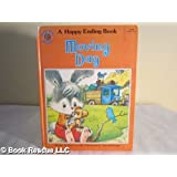 Early Articulation Books for Cleft Palate Speech: Chippy Has a Birthday