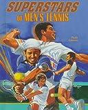 Superstars of Men's Tennis, Paula Edelson, 0791045900