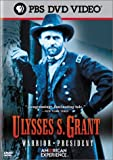 American Experience: Ulysses S. Grant (Widescreen)