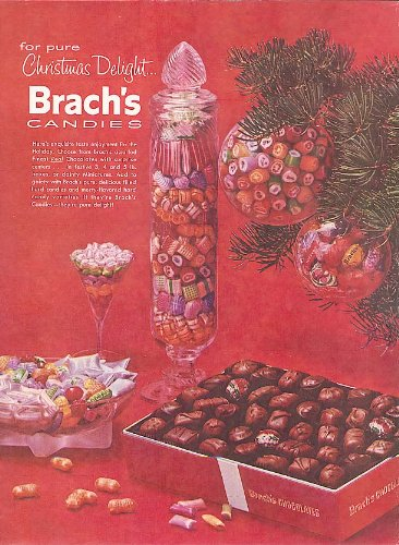 pure-christmas-delight-brachs-candies-ad-1957