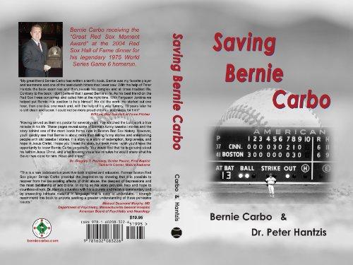 Saving Bernie Carbo