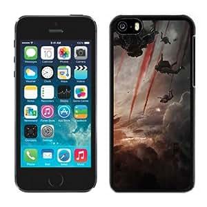 XiFu*MeiBeautiful Custom Designed Cover Case For iphone 6 plua 5.5 inch With Godzilla 2014 Movie Phone CaseXiFu*Mei