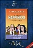 Happiness (Sous-titres français) [Import]