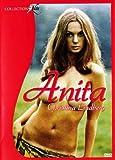 Anita [Francia] [DVD]