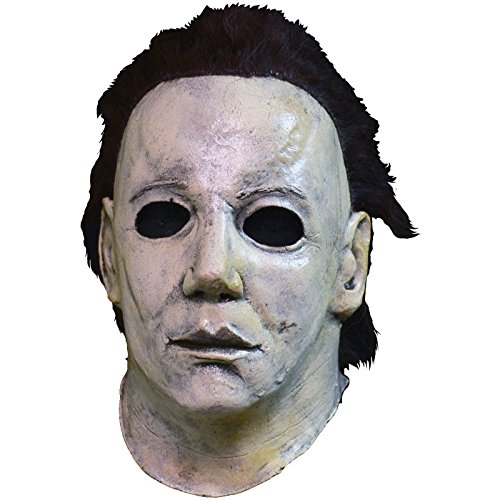 trick-or-treat-studios-mens-halloween-6-the-curse-of-michael-myers-mask-multi-one-size