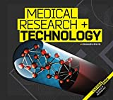 img - for Medical Research and Technology (Cutting-Edge Science and Technology) book / textbook / text book