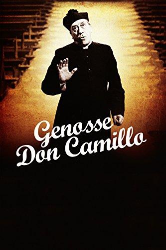 Genosse Don Camillo Film