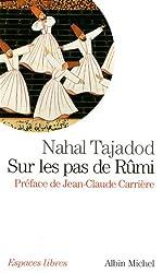 Sur les pas de Rumi