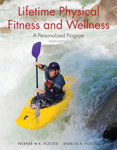 an analysis of physical fitness in america Global physical fitness equipment industry 2016 equipment industry 2016 market research classification share analysis 13 physical fitness equipment.