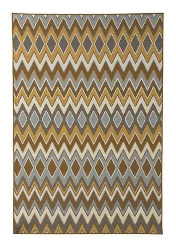 Signature Design by Ashley R402201 Dedura Large Rug, NULL, Multicolor price